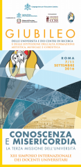 svjetska-rektorska-konferencija