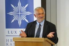 prof-dr-sc-gordan-crpic-prorektor-za-organizaciju-i-poslovanje