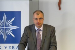 prof-dr-sc-hrvoje-stefacnic-prorektor-za-znanost