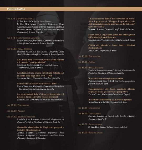 venezia-programma_page_2