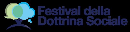 logo-dottrina