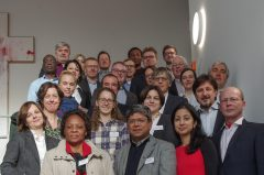 sudionici-konferencije-religious-impact-on-the-right-to-life-in-empirical-perspective