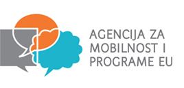header_ampeu_logo