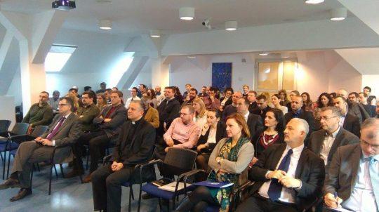 23.2.2017. Sastanak s nastavnicima i voditeljima (3)