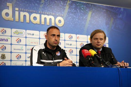 Dinamo1 (Medium)