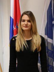 Paula Zujić