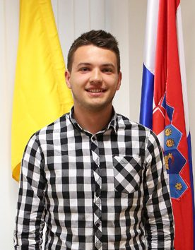 Tomislav Smolčić