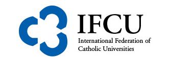 International Federation of Catholic Universities
