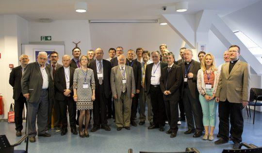 """Međunarodna znanstvena konferencija """"Nada u budućnost: Iskustva mladih u komunizmu, od tranzicije do demokracije i danas"""""""