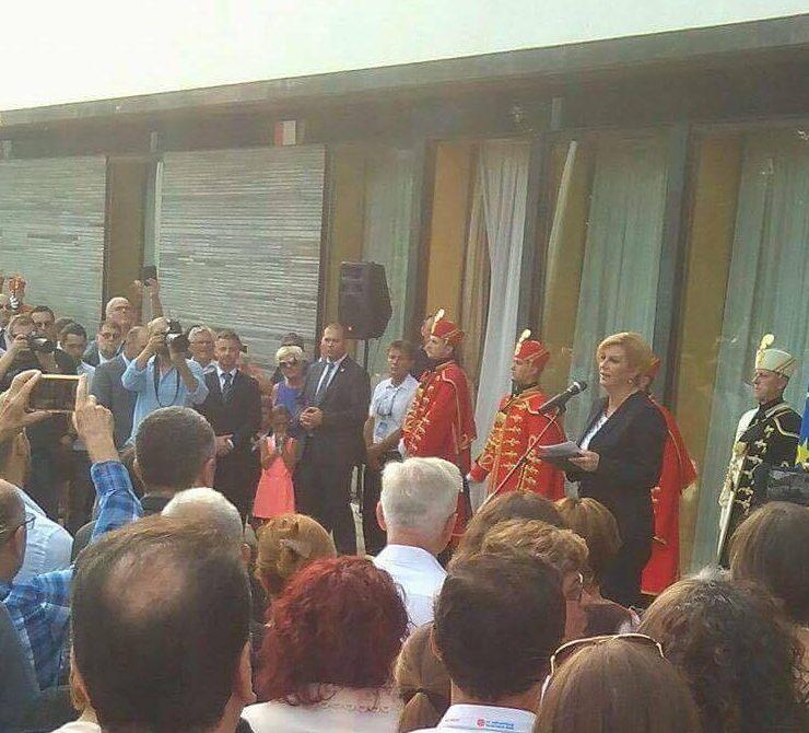 Dan otvorenih vrata_Ured Predsjednice (3)