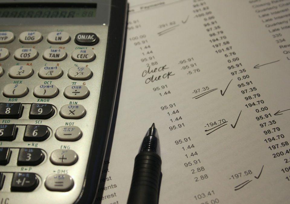 Unapređenje financijske pismenosti mladih s ciljem optimizacije izloženosti rizicima i definiranja čimbenika koji utječu na razvijanje poduzetničke aktivnosti