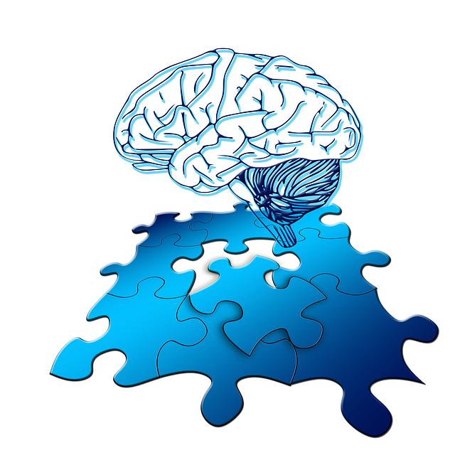 Kognitivni i neurodinamički aspekti percepcije, učenja i mišljenja