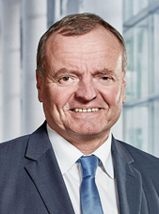 Profesor Manfred Spitzer