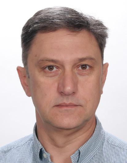 Roberto Antolović