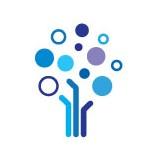 Razvoj novog modela stjecanja kliničkih vještina provedbom stručne prakse na studiju sestrinstva