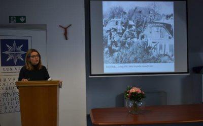 Prigodnim programom obilježen Dan sjećanja na žrtve Domovinskog rata i Dan sjećanja na žrtvu Vukovara i Škabrnje