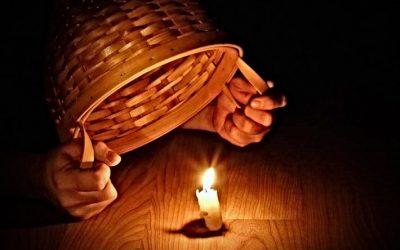 Riječ dana: Neka se tvoje svjetlo širi (Lk 8, 16-18)
