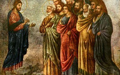Riječ dana: I posla ih propovijedati kraljevstvo Božje (Lk 9, 1-6)